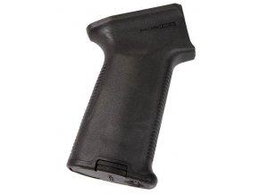 pistolova rukojet moe ak kvalita od firmy magpul 0.jpg.big