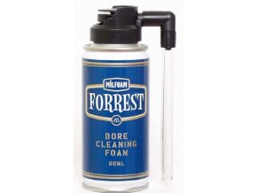 penovy cistic hlavni milfoam forrest bore cleaning.jpg.big