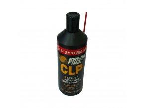 CLF P4