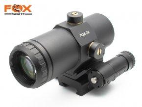 FOX 3x 1 jpg