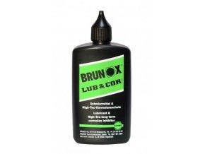 Brunox LUB:COR