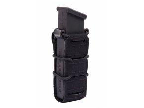 Samosvorná sumka Templar's Gear pro pistolový zásobník, černá