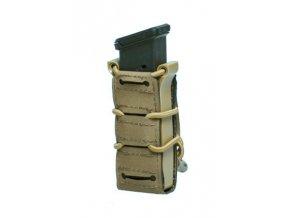 Samosvorná sumka Templar's Gear pro pistolový zásobník, Ranger Green
