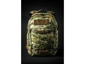 Bojový batoh CZ 4M FOP 35 Multicam