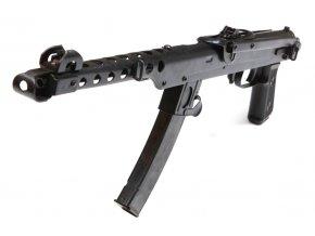 PPS 43 SEMI 7,62mm
