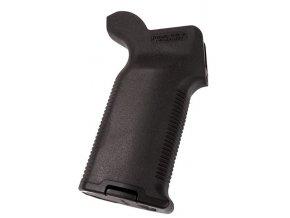 pistolova rukojet ar 15 moe k2 plus kvalita od fir 0.jpg.big