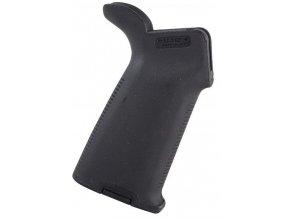 pistolova rukojet ar 15 moe plus kvalita od firmy 0.jpg.big