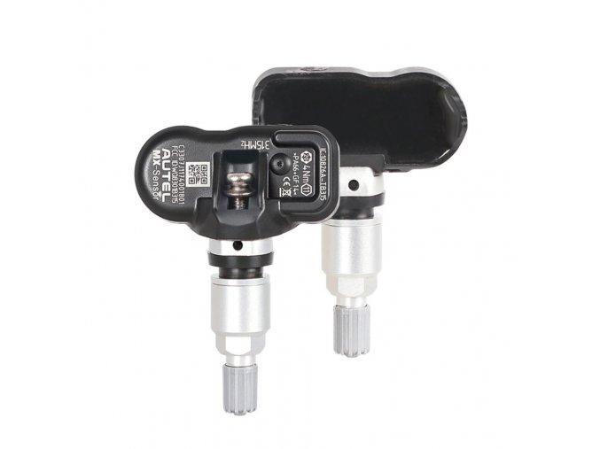 Snímač tlaku v pneumatikách (TPMS snímač) Autel MX-Sensor 315 MHz