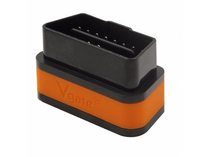Diagnostika Vgate iCar pro OBD II s wifi pro iPhone, Android, PC