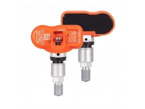Snímač tlaku v pneumatikách (TPMS snímač) Autel MX-Sensor 433 MHz