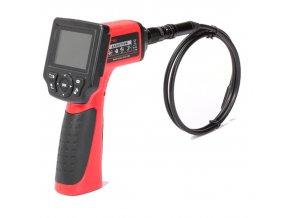 Inspekční endoskop Autel MV208