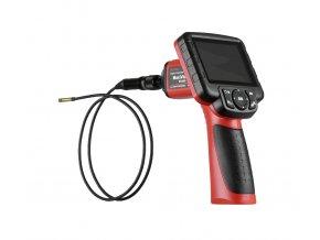 Inspekční endoskop Autel MV400