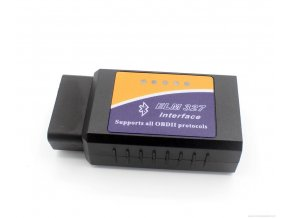 ELM 327 pro OBD II s bluetooth pro Android