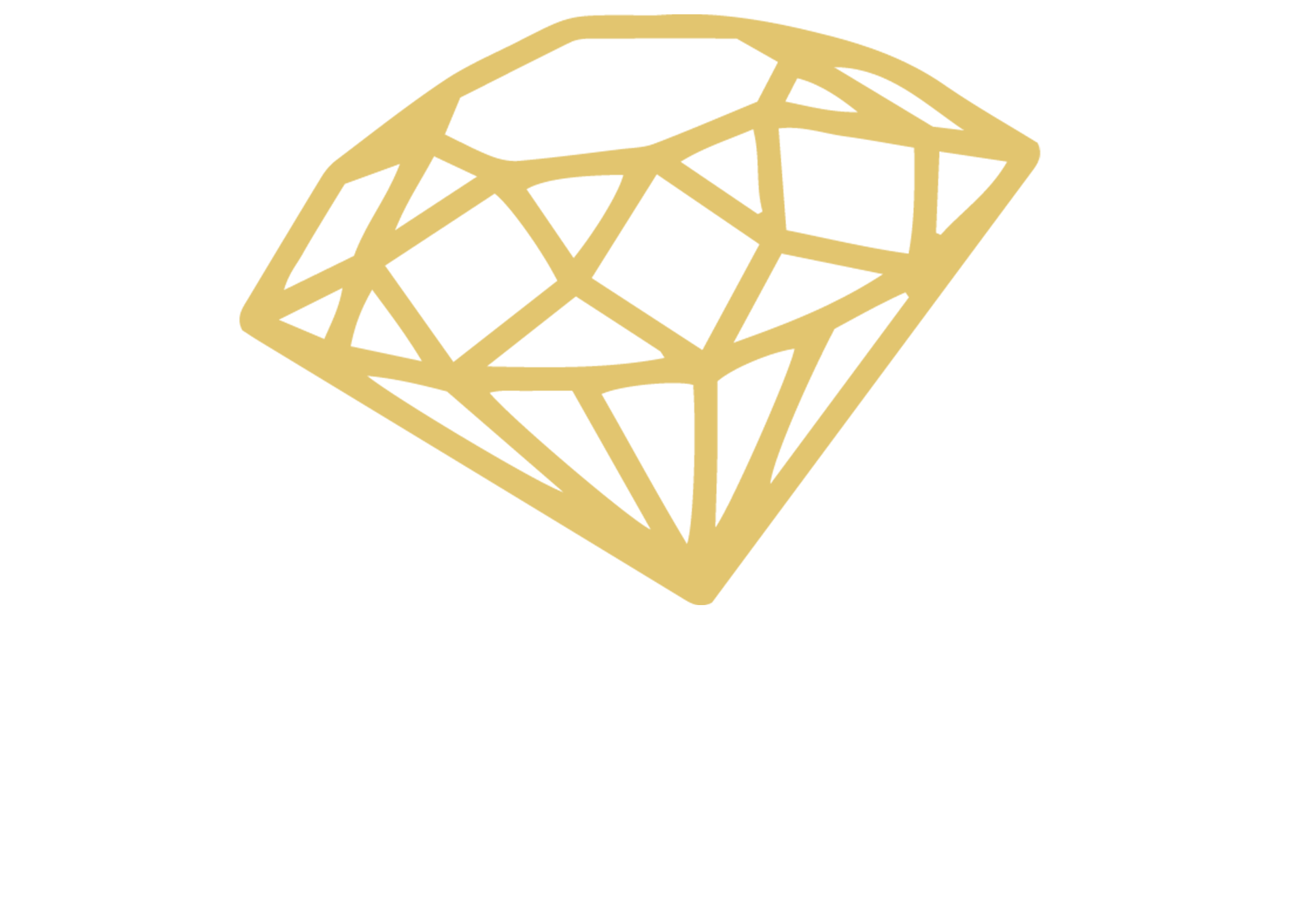 Diamond Beachwear