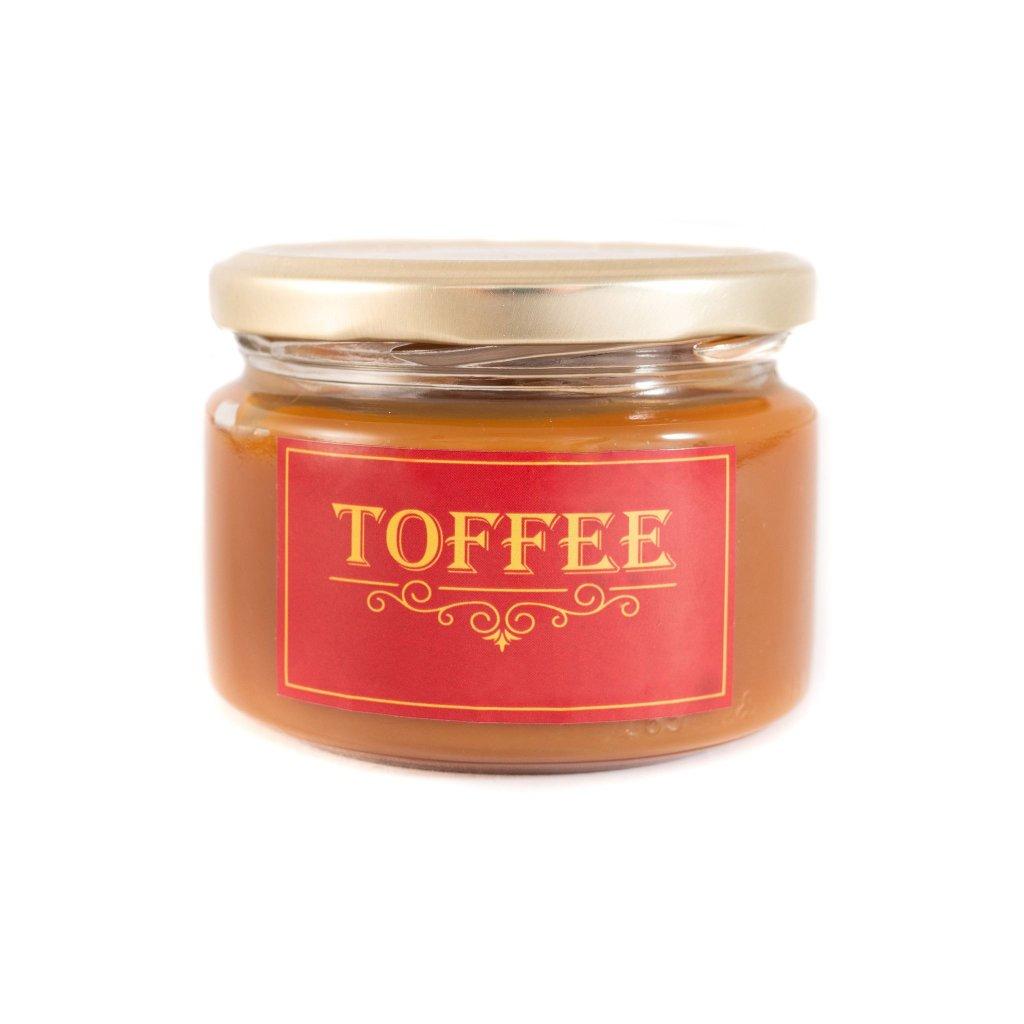 MyToffee Toffee 250g