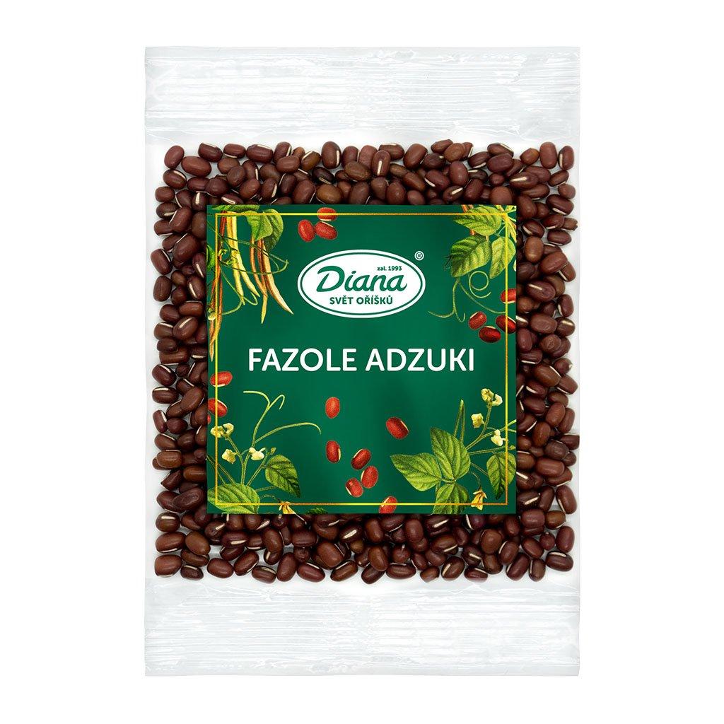 fazole adzuki 500g diana company