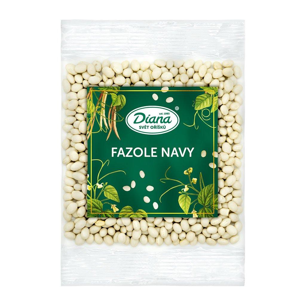 fazole navy 500g diana company