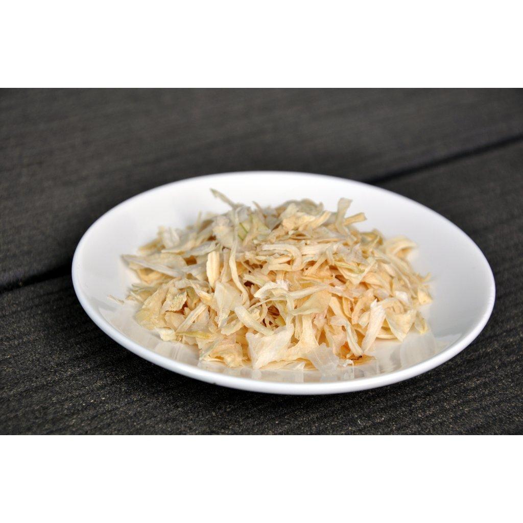 Koření Červenka Cibule plátky 50 g