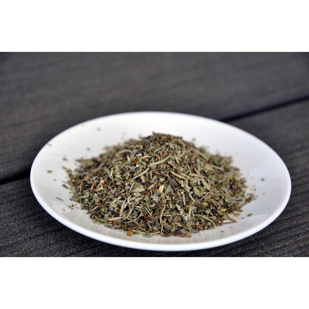 Koření Červenka Provensálské bylinky 50 g .jpg