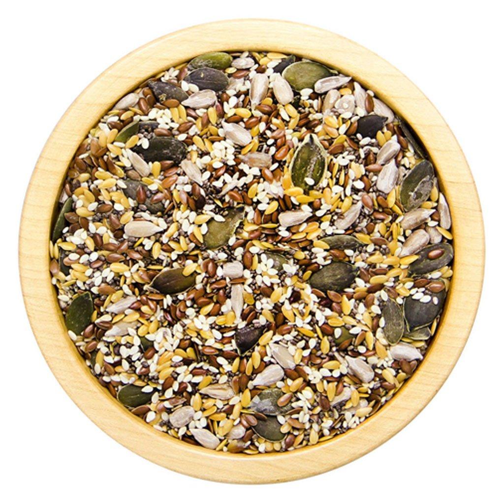 Semínková směs 300g