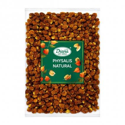 Physalis natural 1kg