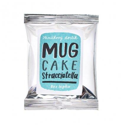 Nominal BLP Mug Cake stracciatella 60g