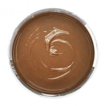 Pasta z arašídů s mléčnou čokoládou 250g