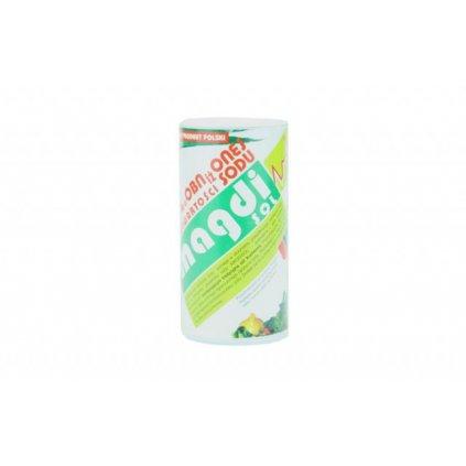 Magdisol sůl pro kardiaky 200g
