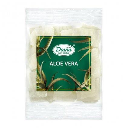 Aloe vera 100g diana company