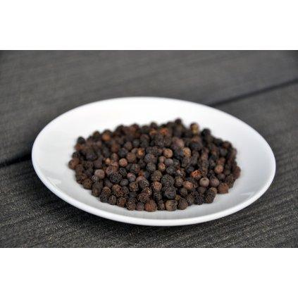 Koření Červenka Pepř černý celý 50 g