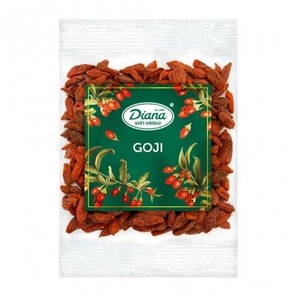 goji 100g diana company