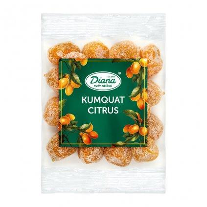 kumquat citrus 100g diana company
