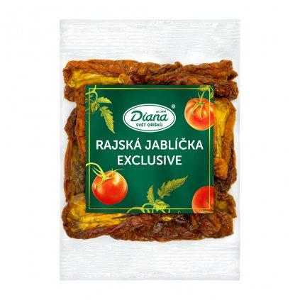 rajská jablíčka 100g diana company