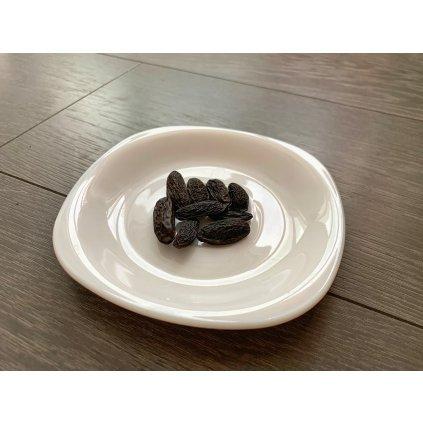 Koreni Cervenka Tonka fazole 20 g