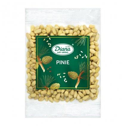 Pinie 100g