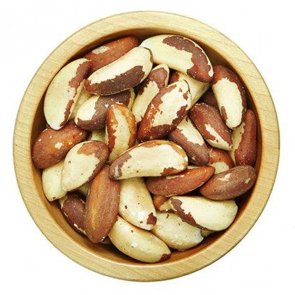 para ořechy bio 100g, diana company
