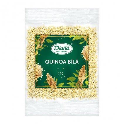 Quinoa bílá 300g