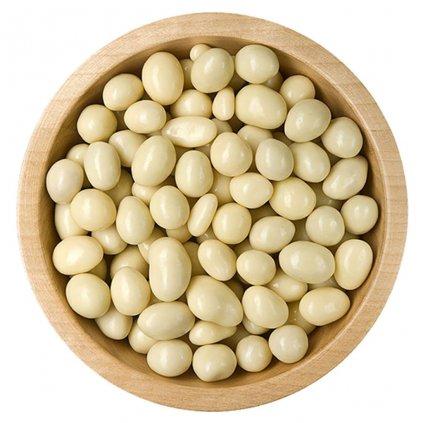 arašídy v jogurtové polevě 100g diana company