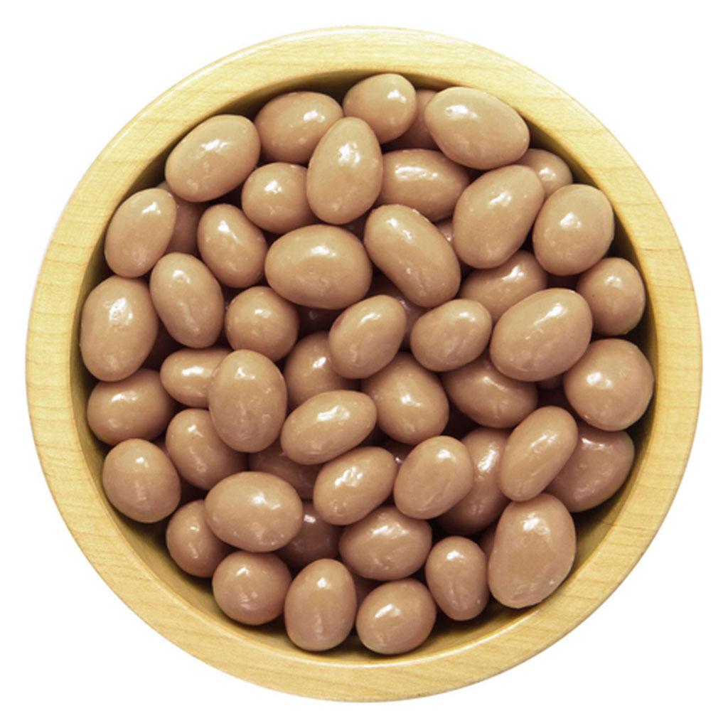 Diana Company Arašídy v karamelové polevě 1kg
