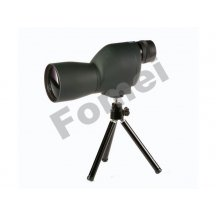 Dalekohled FOMEI Spotting Scope Short FC 20x50