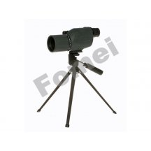 Dalekohled FOMEI Spotting Scope Short MC Zoom 12-36x50