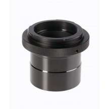 "CAN / Camera adapter 2"" FOMEI pro teleskopy"