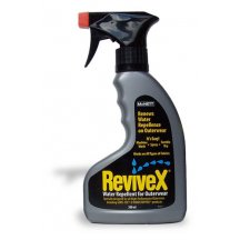 REVIVEX impregnace - spray (300ml)