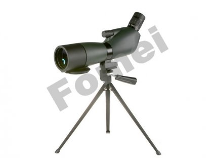 Dalekohled FOMEI Spotting Scope FMC  Zoom 15-45x60