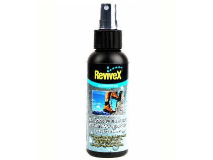REVIVEX impregnace -spray,gel (125ml)
