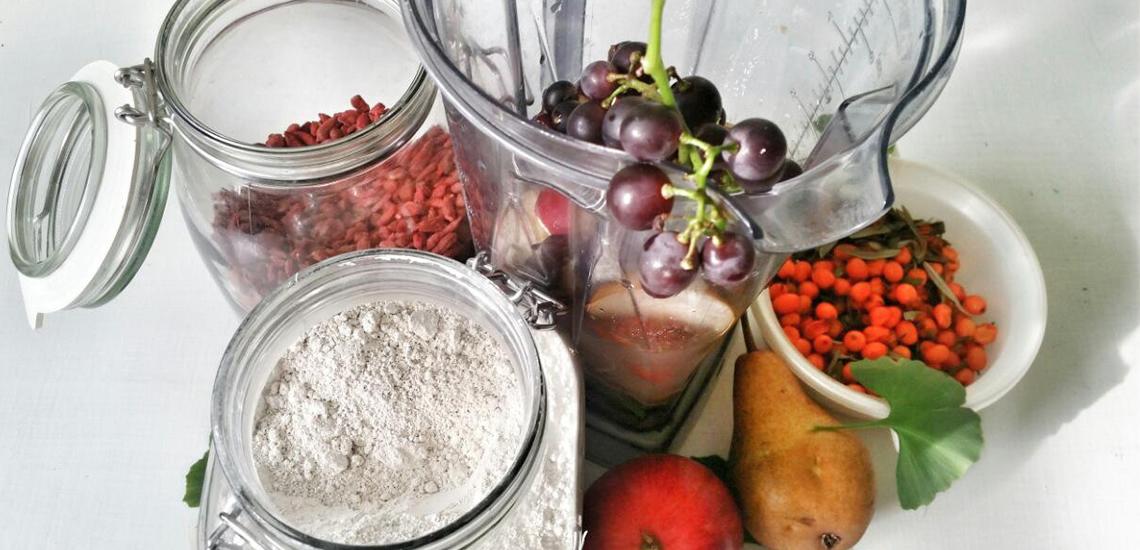 Křemelina a její vliv na naše zdraví - 3. Díl: Přínosy užívání a doporučené dávkování