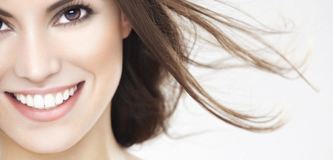 Křemelina jako prostředek pro krásu – zdravé vlasy, nehty a pokožka