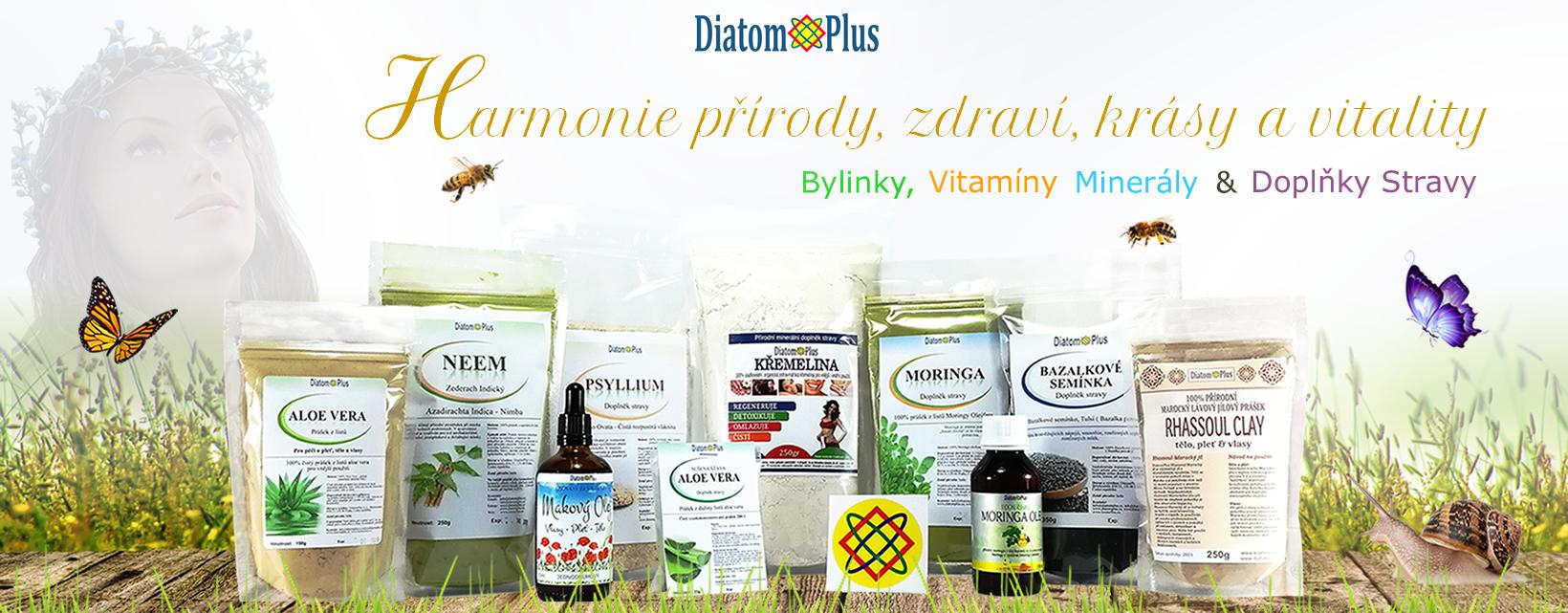 harmonie-prirody-zdravi-krasy-vitality-banner-home-1