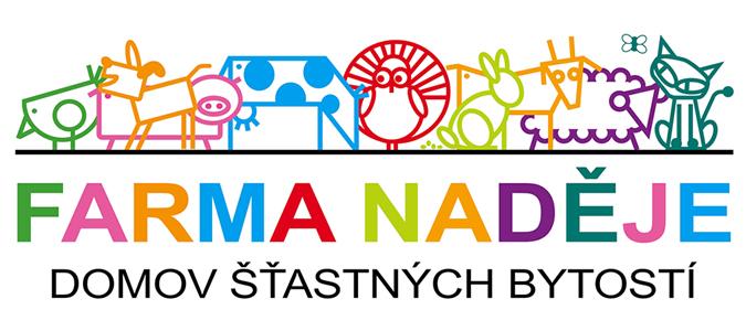 farma-nadeje-logo