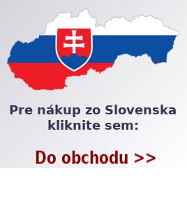 odkaz na slovensky eshop